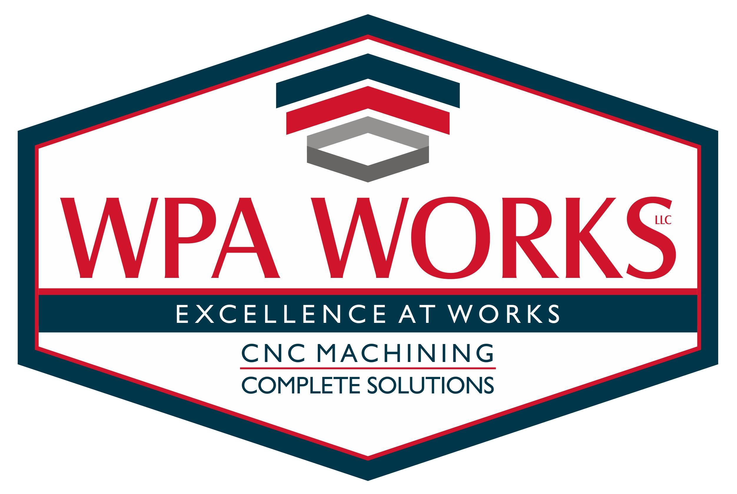 WPA Works LLC